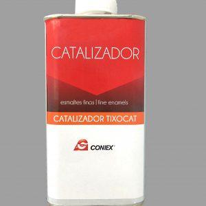 Catalizador TIXOCAT para esmaltes 0,25 Kgs. CONIEX