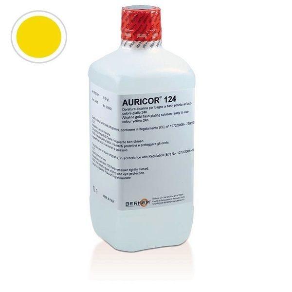 bano-de-oro-auricor-124-au-24ct-1-litro