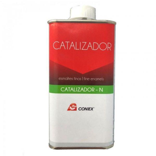 Catalizador-N para esmaltes 0,5 Kg de Coniex