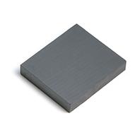 Comprar Online piedra de toque sintetica de Technoflux. Piedra de toque3 para uso con ácidos en joyería.