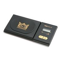 Balanza portatil de bolsillo TANITA. Compra balanza TANITA al mejor precio. Funciona con pilas.