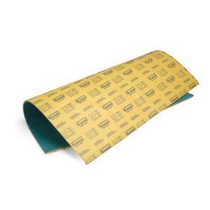 caucho-castaldo-gold-label-planchas-caja-10-lbs