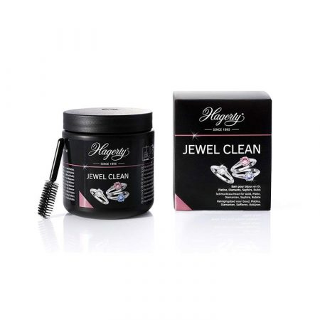 hagerty-jewel-clean-170-ml