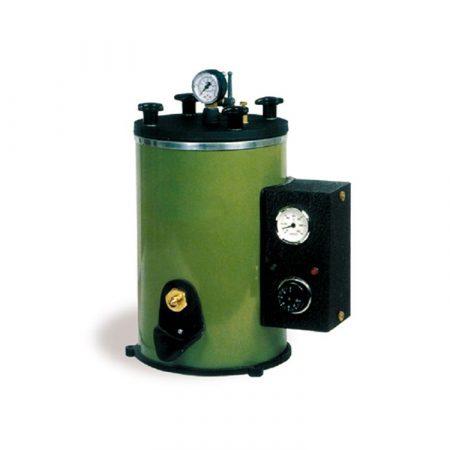 inyectora-de-ceras-3-kg-mod-p