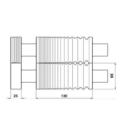 laminador-durston-tui-130-doble-chapahiloruletas-12-cana-220v