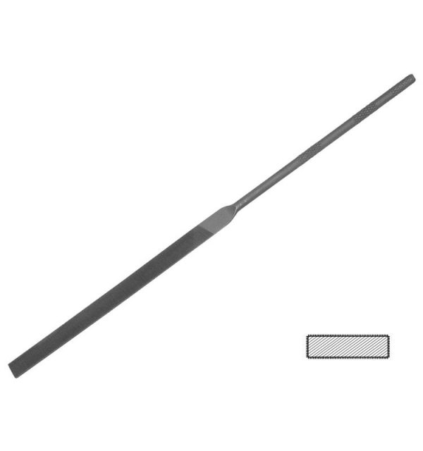 limaton-plano-paralelo-vallorbe-la2401-20-0