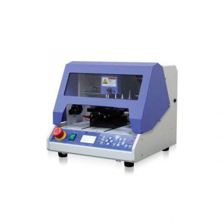 Grabadora electrónica placas + anillo MAGIC-50. Compra Online.