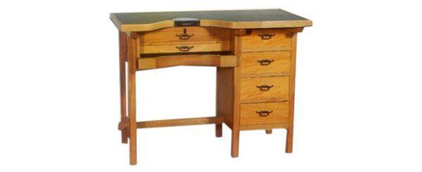 mesa-trabajo-cajones-laterales