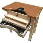 mesa-trabajo-scajones