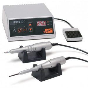 Micromotor N-120 NavFram. Tienda Online, envío gratuito.