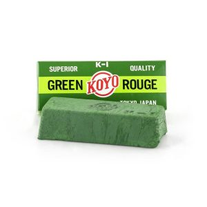 pasta-de-pulir-koyo-green-rouge-k-1-520-grs