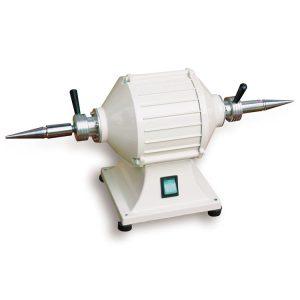 pulidora-technoflux-1-v-05-cv-2800-rpm-con-kit-accesorios