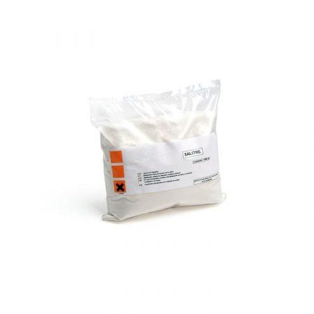 salitre-en-polvo-purificacion-metal-1-kg