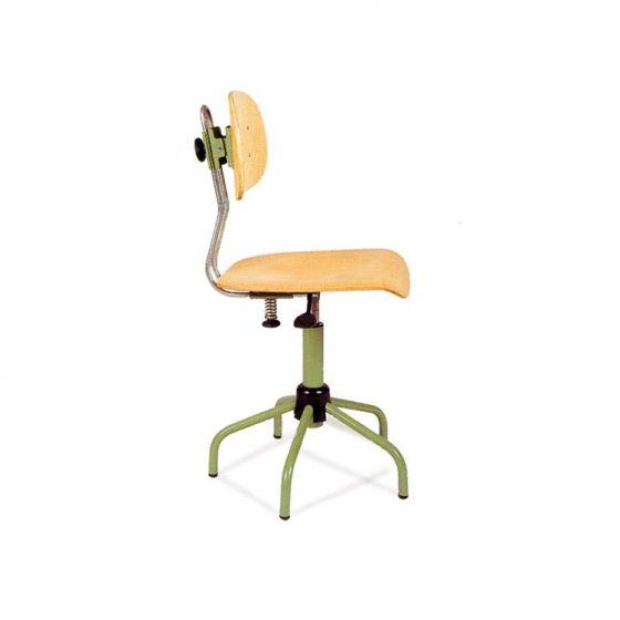 silla-modm-1-g-4255-cm-maderagas