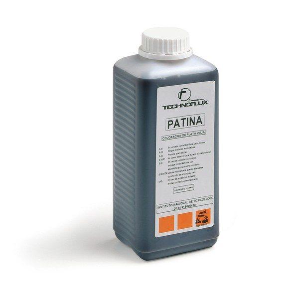 technoflux-patina-1-li-coloracion-de-plata-vieja