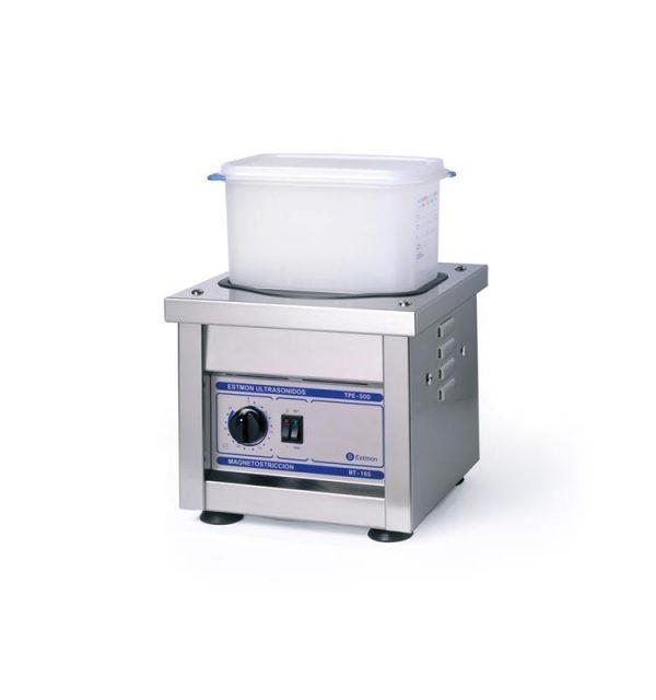 pulidora-magnetica-estmon-mt-165-220v