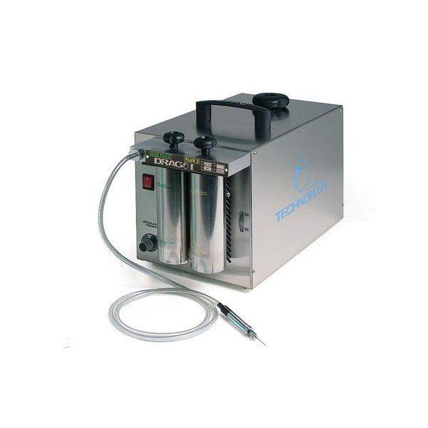 soldador-oxhidrico-technoflux-mod-drago-i-e