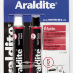araldit-rapido-grande-blister-1515ml