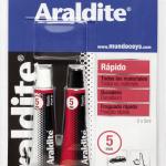 araldit-rapido-pequeno-blister-55ml
