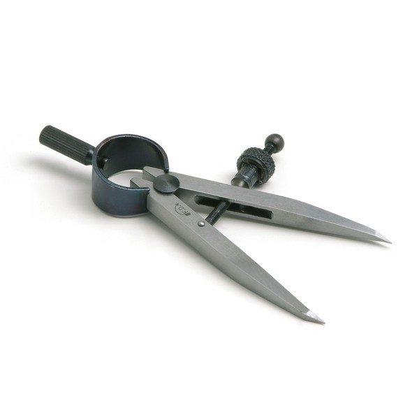 compas-dick-100-mm