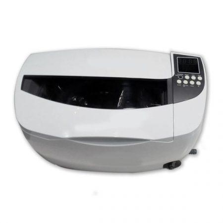 Limpiador digital por ultrasonidos de Technoflux. Compra Online.