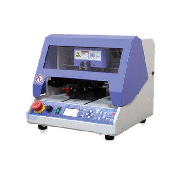 Grabadora-fresadora electrónica MAGIC-70