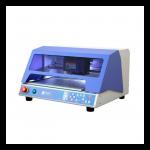 maquina-grabado-fresado-placas-magic-f30p
