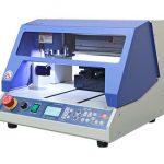 maquina-grabado-fresado-placas-magic_f300p_engraving