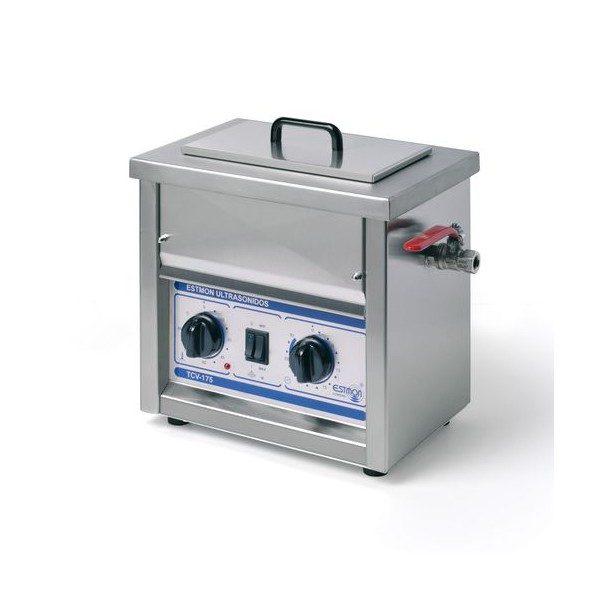 Máquina de Ultrasonidos Estmon TCV 175