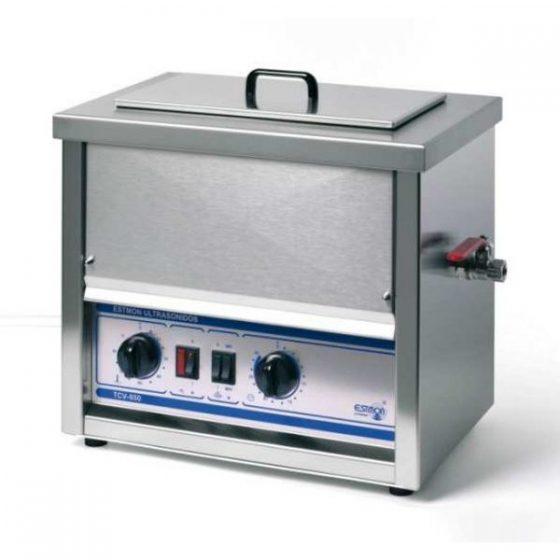 Máquina de Ultrasonidos Estmon TCV 650
