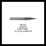 v-cutter-10-005-tip