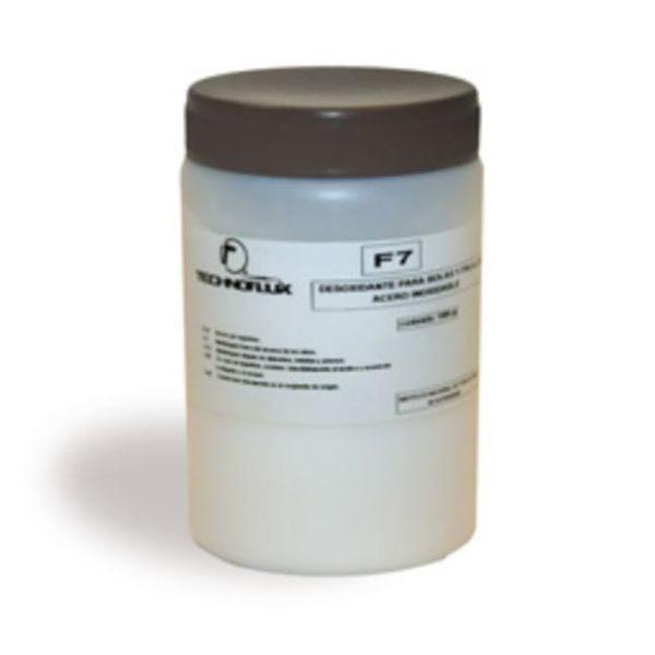 Antioxidante-bolas-palillos-F-7