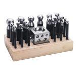 juego-embutidores-acero-24-piezas-con-dado-y-base