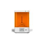 Impresora 3D DLP