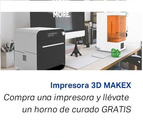 oferta makex