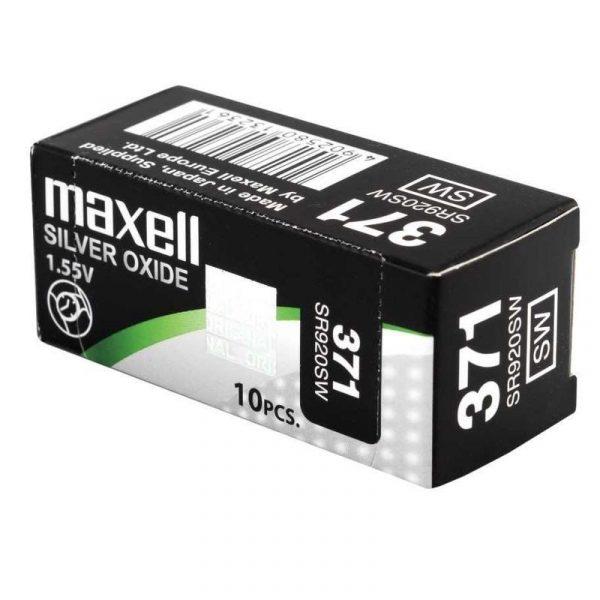 pila_maxell_371-920-__10_unidades