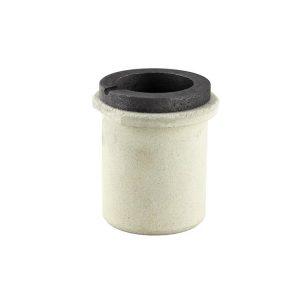 crisol-2-kgs-phorno-induccion-ultraflex-refrigerado-por-agua