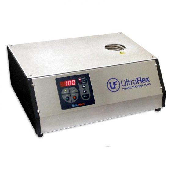 horno-induccion-ultraflex-2-kgs-3kw-refrigerado-por-agua