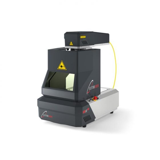 maquina-corte-y-grabado-por-laser-fiberlux-nano-30w-elettrolaser