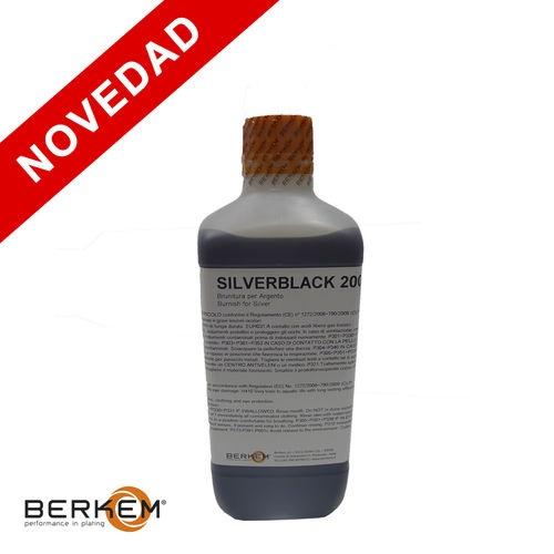 silverblack_200_1l_patina_plata_extra_m