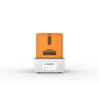 impresora-3d-dlp-mod-m-one-pro-70-makex (1)