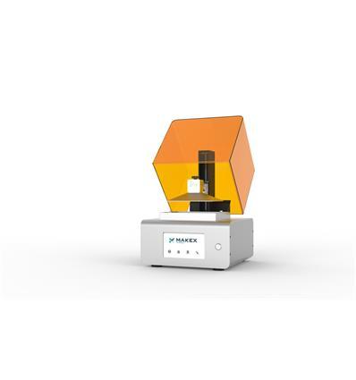 impresora-3d-dlp-mod-m-one-pro-70-makex