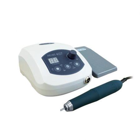 Compra Online Micromotor PRIME 447 y 407 para joyería y dental de inducción con envío gratuito.
