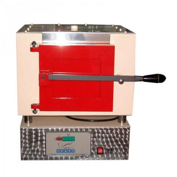 horno-electrico-mod-pf-programador-temperatura-digital-en-rampa