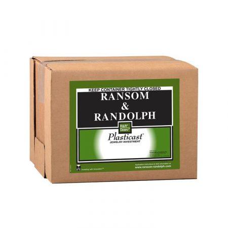 caja-revestimiento-227-kgs-ransom-plasticast