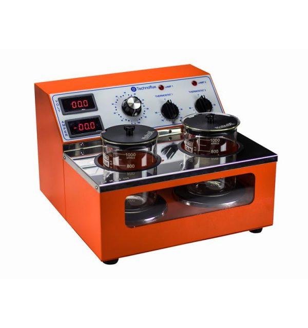 rectificador-para-banos-21000-24v-25a-220v (1)