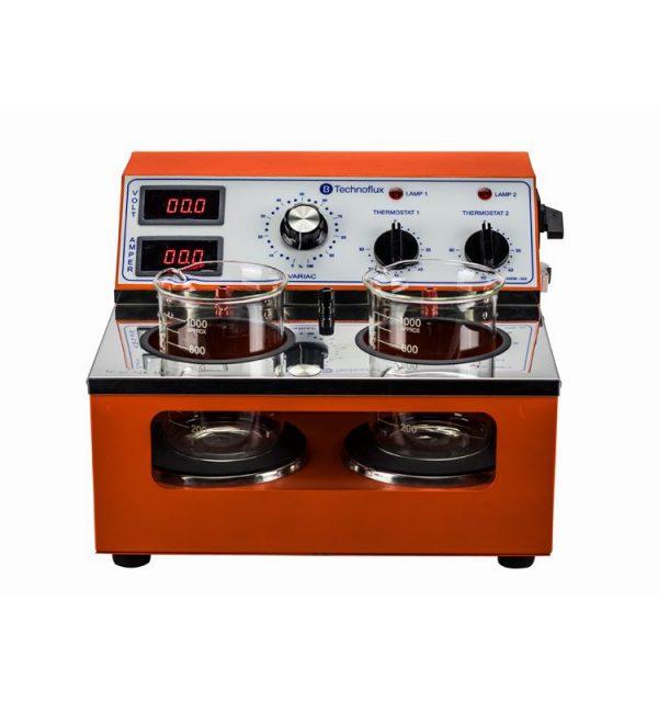 rectificador-para-banos-21000-24v-25a-220v