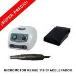 MICROMOTOR_RENHE_119_c_acelerador_m