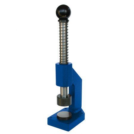Martillo aplanador 60 mm. diámetro para joyería barato