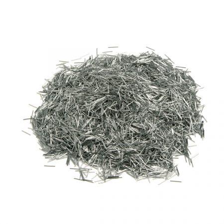 Micropúas para pulido magnético en joyería. Recambios. Compra por gramos, la cantidad de micropúas que necesites.